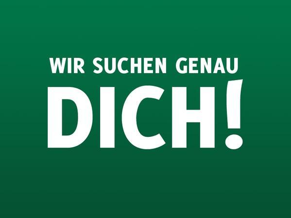 singles krumbach schwaben Hennef