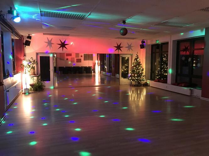 Tanzschule bielefeld single